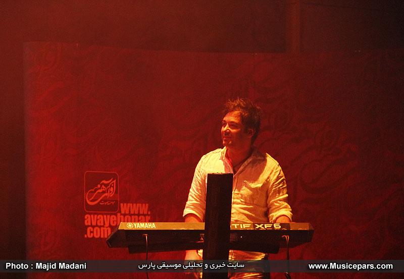 http://www.musicepars.com/files/picture/concert/hamid2/3.jpg