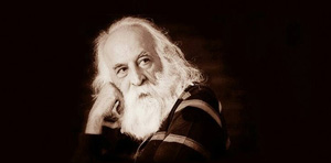 «همنوازان فاخته» به یاد استاد فقید «محمدرضا لطفی» مینوازند