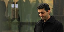 یادداشت «محمدحسین توتونچیان» برای رفع ابهامات اخیر
