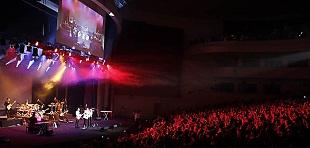طلسم کنسرت های تهران با اجرای «مسعود امامی» شکسته خواهد شد
