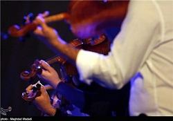 پاییز هم موسیقی را به فرهنگسراها نیاورد؛ باید منتظر زمستان ماند