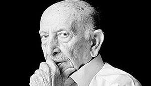 استاد «مرتضی احمدی» درگذشت