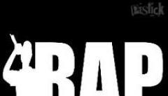 «گفتآواز»، دستمالی بر دهان موسیقی معترض!