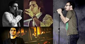 http://www.musicepars.com/wp-content/uploads/2015/01/led.jpg