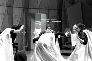 اولین اپرای تمام ایرانی اجرا خواهد شد!