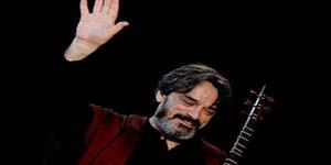 «حسین علیزاده» از خانه موسیقی استعفا کرد