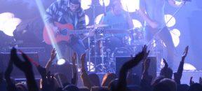 برنامه کنسرت های نوروز ۹۶ سراسر کشور در موسیقی پارس