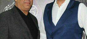 «صدرالدین حسین خانی»: کسی که با موسیقی زندگی می کند، هیچ گاه دانلود غیر مجاز انجام نمی دهد