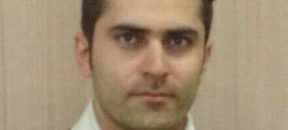 نگاهی به آلبوم «گفتم نرو» محمد علیزاده