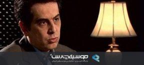 موسیقى فیلم سینمایی «پشت دیوار سکوت» ضبط شد