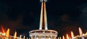 آیا برج میلاد میزبان همیشگی موسیقی پاپ خواهد شد؟