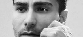 «علی پارسا»: برگزاری کنسرت اتفاق غیرمنتظره ای بود