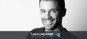 «سیروان خسروی»: هفته آخر اسفند در تهران به روی صحنه می روم