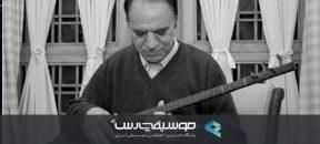 با حکم «علی مرادخانی» دبیر علمی جشنواره موسیقی نواحی مشخص شد