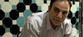 «احمد صدری»، دبیر دومین جشنواره سراسری آواها و نواهای رضوی معرفی شد