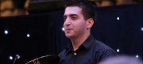 «باربد بیات» در نامه خود به وزیر ارشاد خواستار بازگشت «علی رهبری» شد