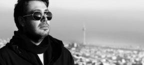 «محسن چاوشی» به پروژه «شهرزاد۲» پیوست