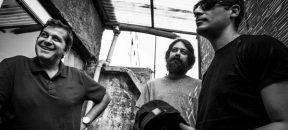 اولین آلبوم رسمی گروه مستقل «مانگ» منتشر می شود