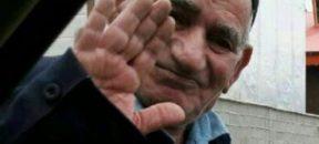 پیام تسلیت مدیرکل دفتر موسیقی وزارت ارشاد درپی درگذشت «محمد صابری»