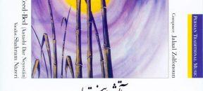 در آستانه سیامین سال انتشار؛ آلبوم «آتشی در نیستان» با صدای «شهرام ناظری» دیجیتالی شد