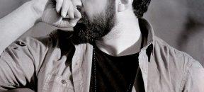 «مهدی یراحی» از برگزاری کنسرت در فضای باز برج میلاد تهران منصرف شد