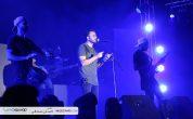 کنسرت با شکوه «پازل بند» در فضای باز برج میلاد