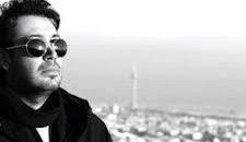 «محسن چاوشی»: تا منش اهالی تلویزیون تغییر نکند با این رسانه همکاری نخواهم داشت