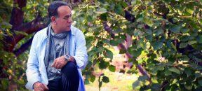 «هنوز عشقمی» با صدای فریبرز سلیمی منتشر می شود