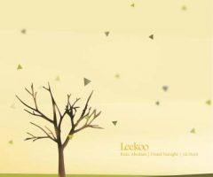 آلبوم گروه لیکو به همت «امید نراقی» منتشر شد