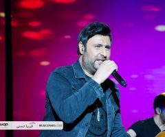 محمد علیزاده