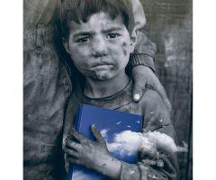 اعلام منتخبین جشنواره گرافیک رضا صادقی با عنوان یعنی درد