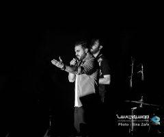 10 240x200 - کنسرت بابک جهانبخش در رشت برگزار شد
