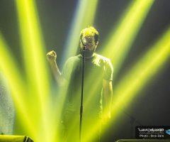 1 3 240x200 - گزارش تصویری کنسرت «چارتار» در انزلی