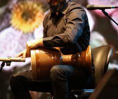 14 5 240x200 - گزارش تصویری کنسرت مهران مدیری در برج میلاد