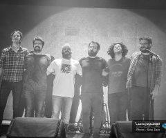 15 3 240x200 - گزارش تصویری کنسرت «چارتار» در انزلی