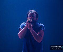 16 3 240x200 - گزارش تصویری کنسرت «چارتار» در انزلی