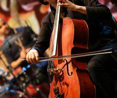 16 5 240x200 - گزارش تصویری کنسرت مهران مدیری در برج میلاد