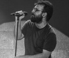 2 3 240x200 - گزارش تصویری کنسرت «چارتار» در انزلی
