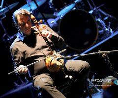 2 5 240x200 - گزارش تصویری کنسرت مهران مدیری در برج میلاد