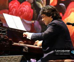 32 1 240x200 - گزارش تصویری کنسرت مهران مدیری در برج میلاد