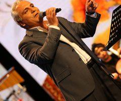 38 1 240x200 - گزارش تصویری کنسرت مهران مدیری در برج میلاد