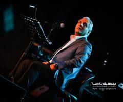 39 1 240x200 - گزارش تصویری کنسرت مهران مدیری در برج میلاد