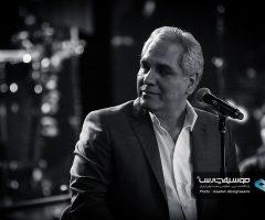 47 1 240x200 - گزارش تصویری کنسرت مهران مدیری در برج میلاد