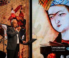 48 1 240x200 - گزارش تصویری کنسرت مهران مدیری در برج میلاد
