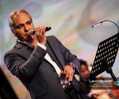 49 1 240x200 - گزارش تصویری کنسرت مهران مدیری در برج میلاد
