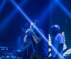 5 3 240x200 - گزارش تصویری کنسرت «چارتار» در انزلی