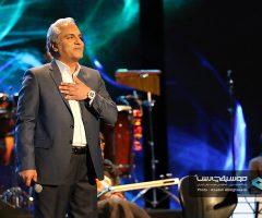 511 240x200 - گزارش تصویری کنسرت مهران مدیری در برج میلاد
