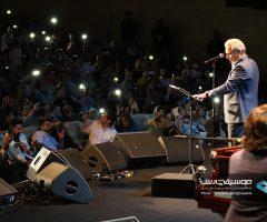 52 1 240x200 - گزارش تصویری کنسرت مهران مدیری در برج میلاد