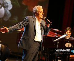 56 1 240x200 - گزارش تصویری کنسرت مهران مدیری در برج میلاد