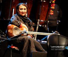6 5 240x200 - گزارش تصویری کنسرت مهران مدیری در برج میلاد
